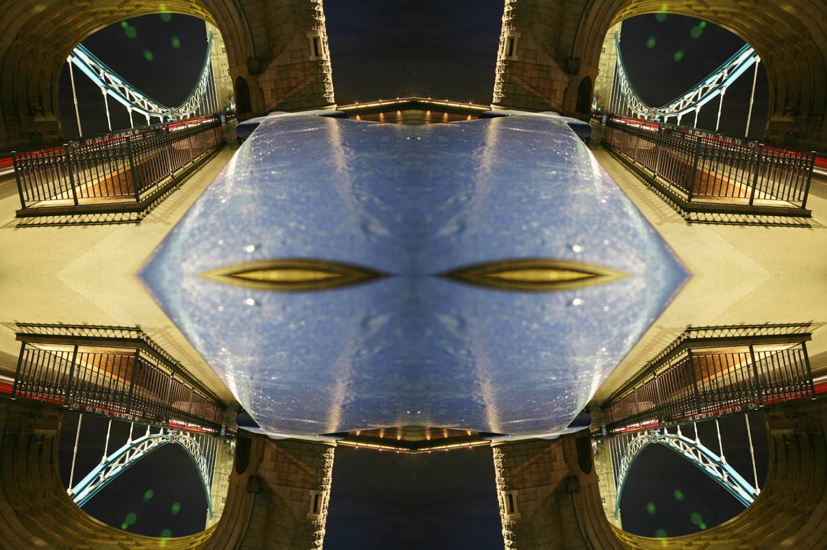 archimelange-10-2-copy-site