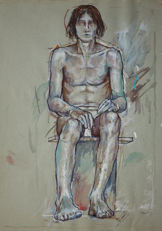 autoportret-faza-a-doua-78-site
