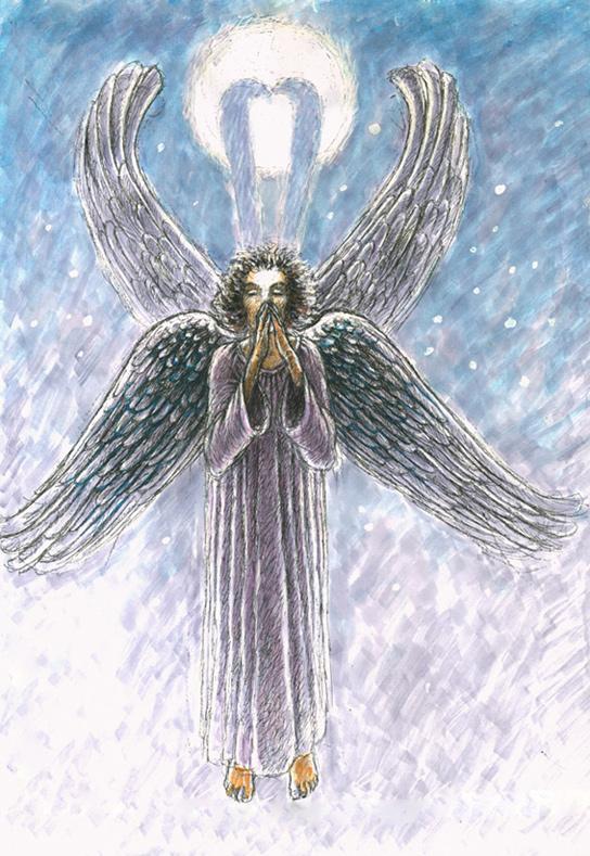 l'ange-site