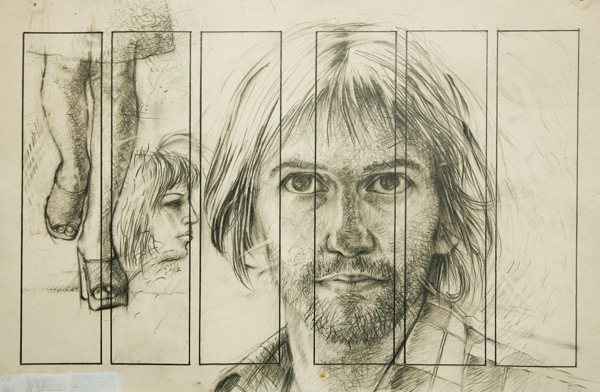 compozitie-(autoportret)-78-site