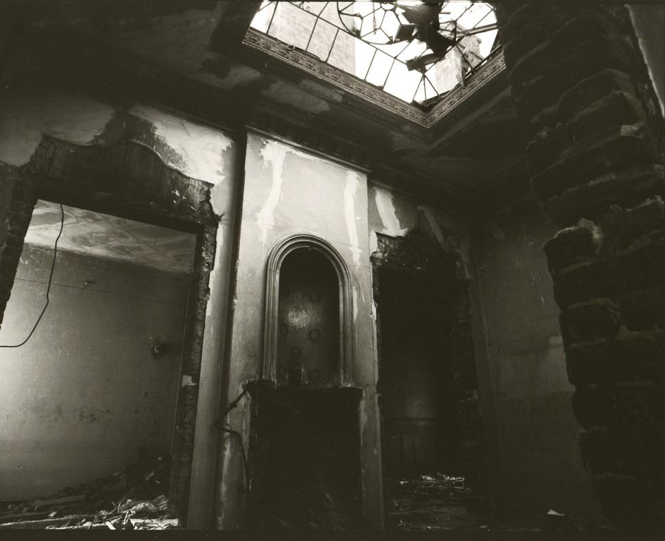 img395-hall-d'entrée