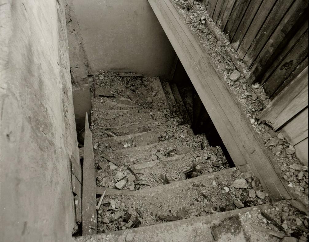 img396-escalier sans fin