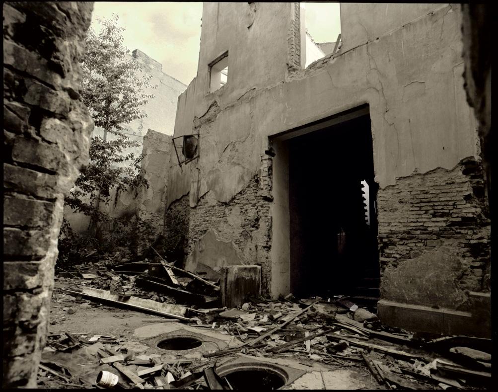img397-après la tempete humaine