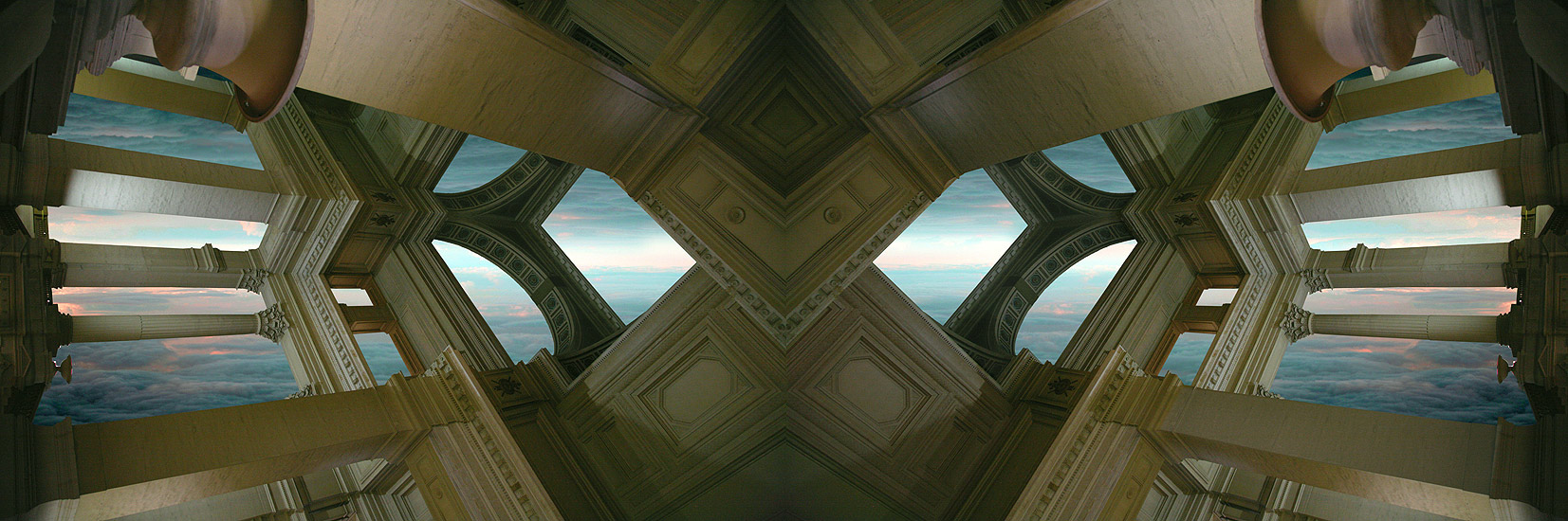 archimelange-7-site