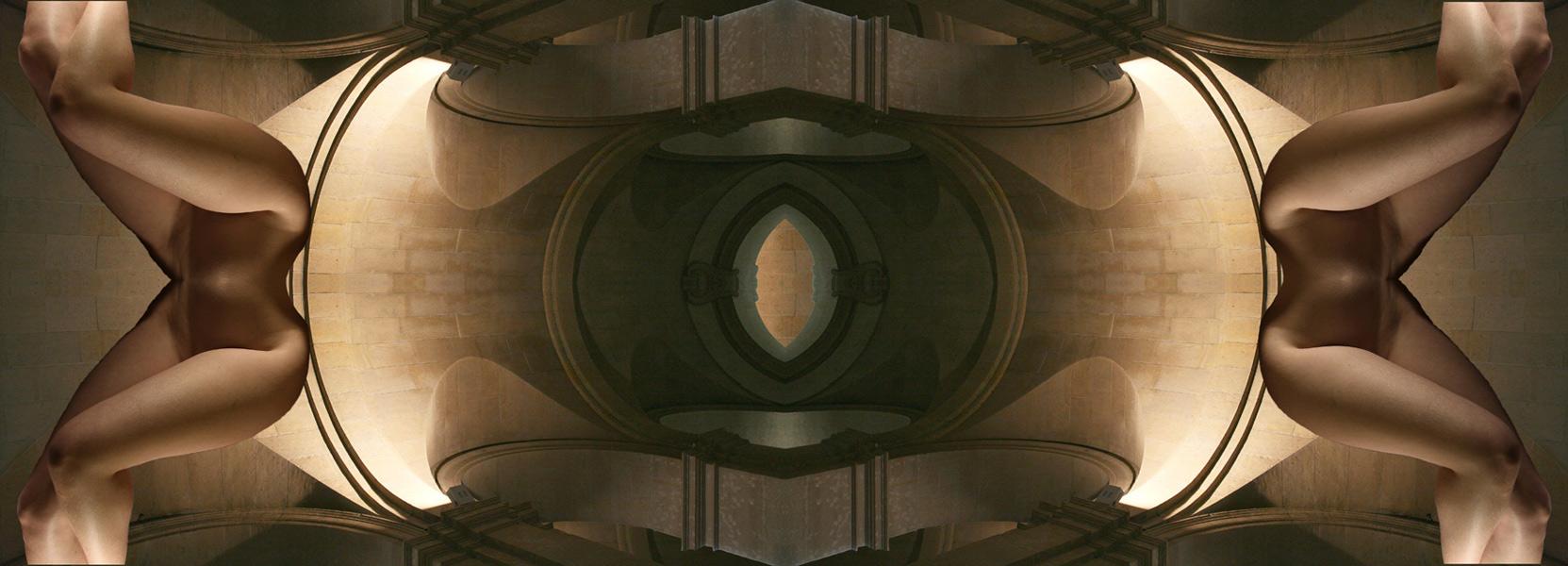archiphysique-1-2-copy-R-site