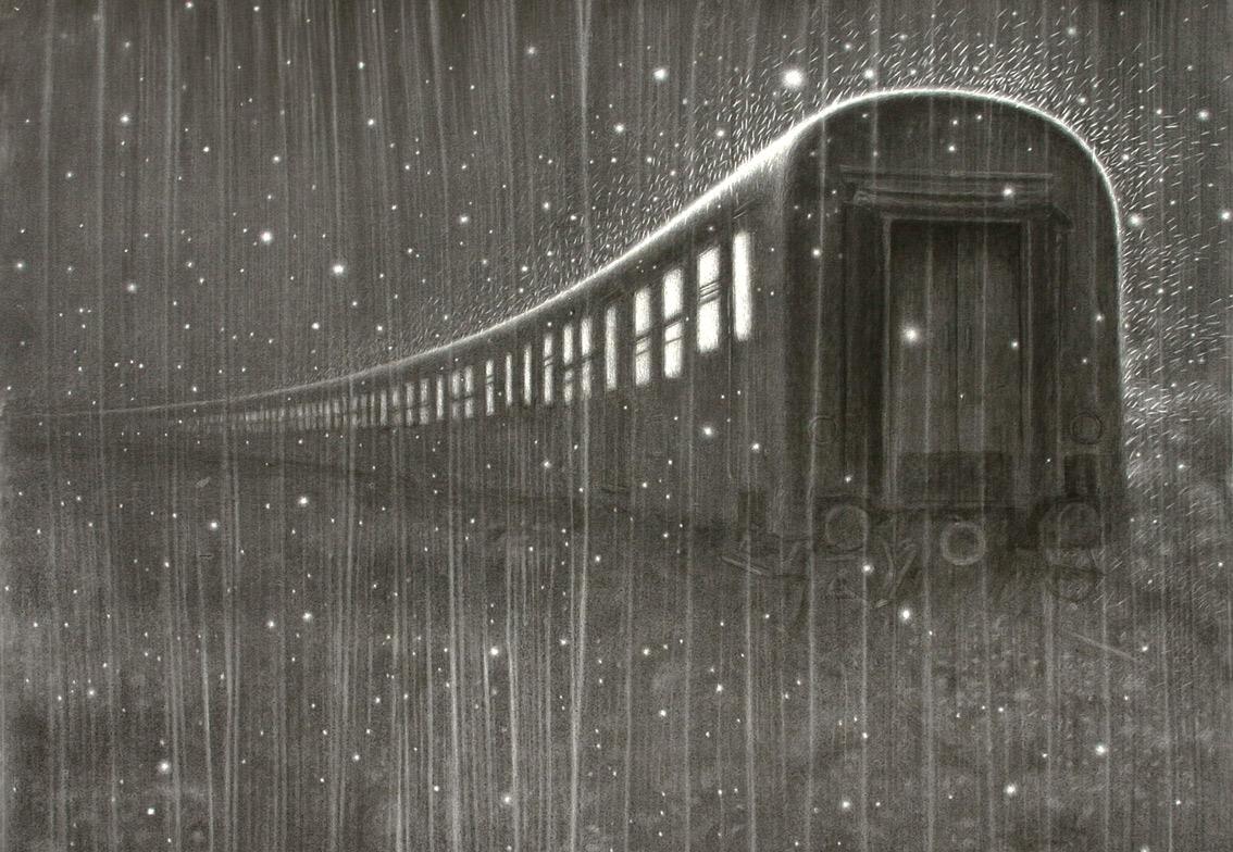 train-agrandi-site