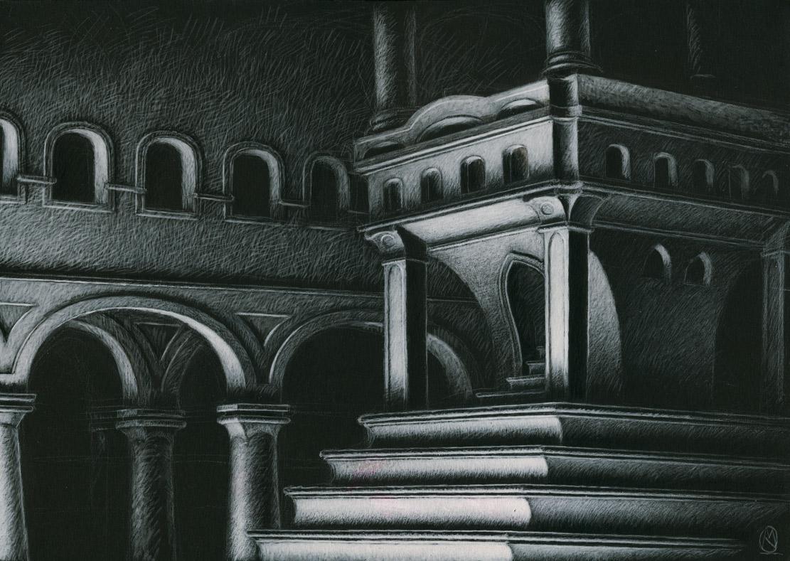 église-96-99