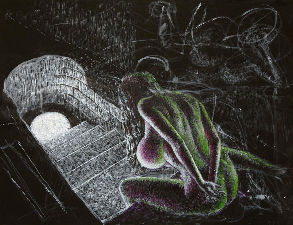 la-rouge-couleur-du-feu-sketch-02-12-site
